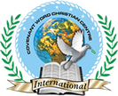 CWCCI Logo